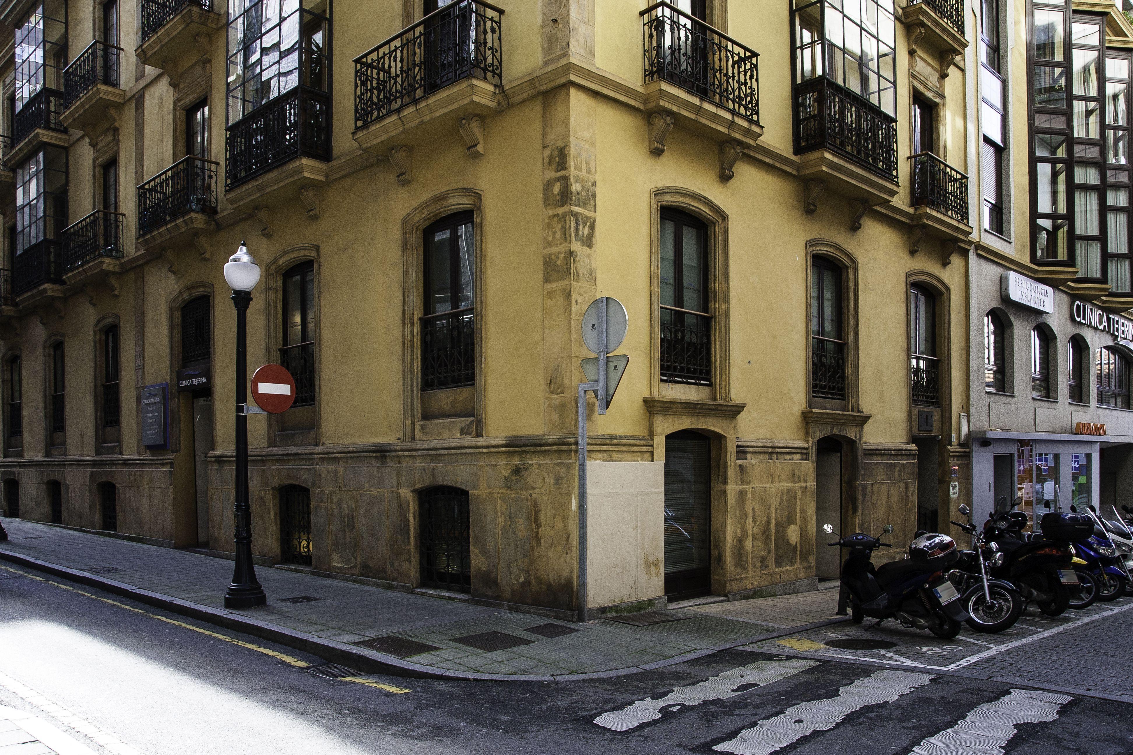 Foto 3 de Audioprotesistas en Gijón | Audiología, S.L.