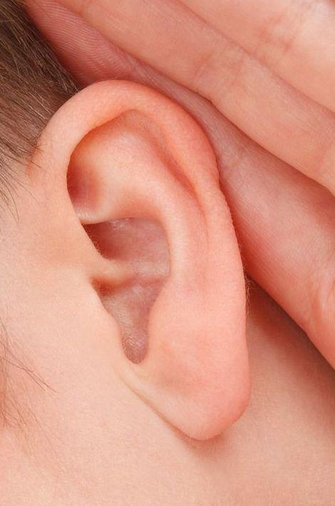 ¿Cuáles son las consecuencias de tener pérdida de audición?