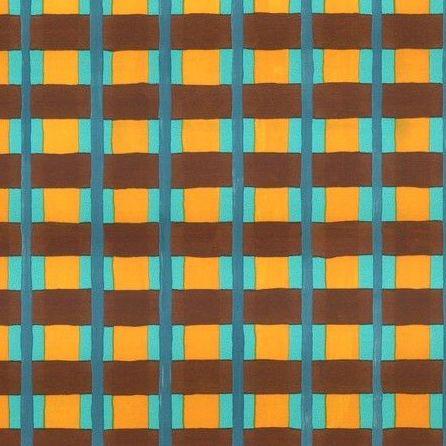 25-1306-99. Almacén de papel Asturias