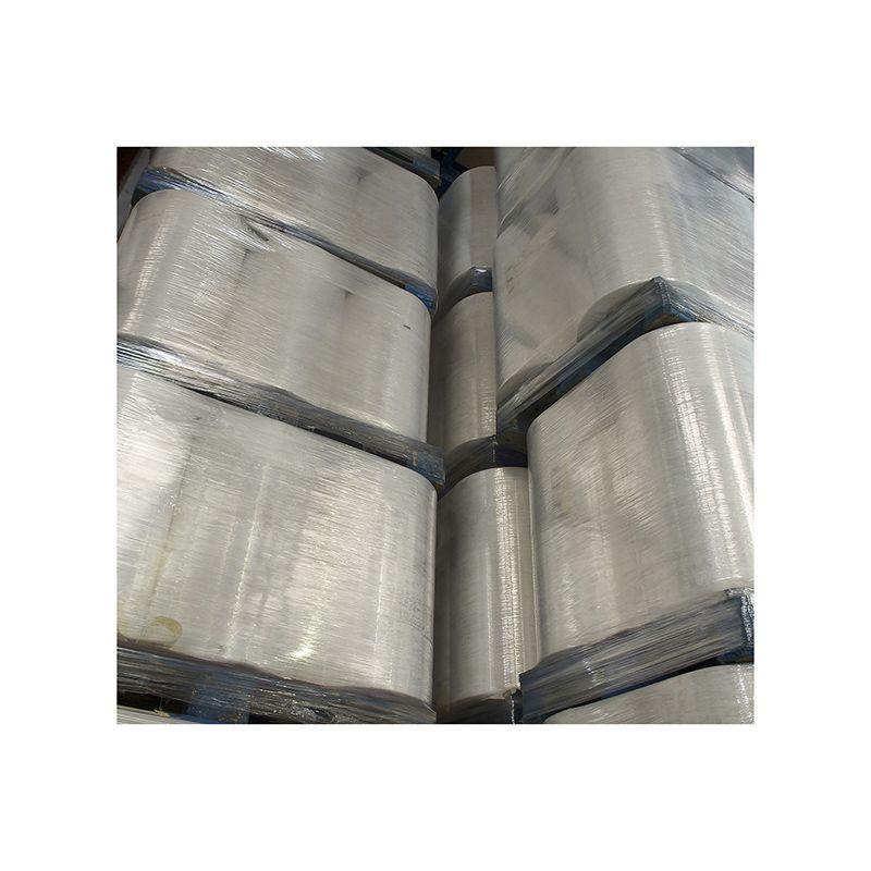 Fábrica de papel Valladolid