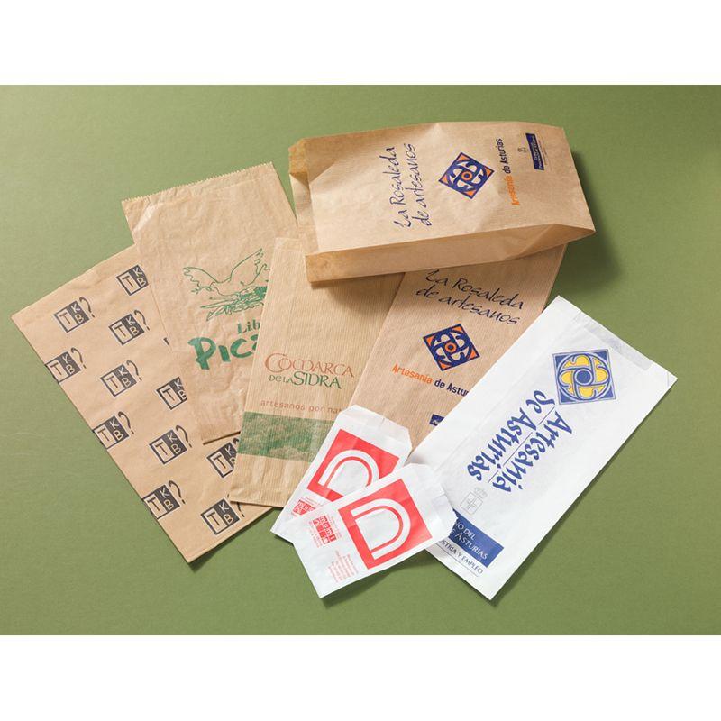 Fábrica de papel León