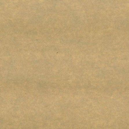 35-0017-62. Almacén de papel Gijón