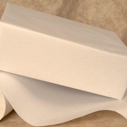 27-0017-99. Almacén de papel Gijón
