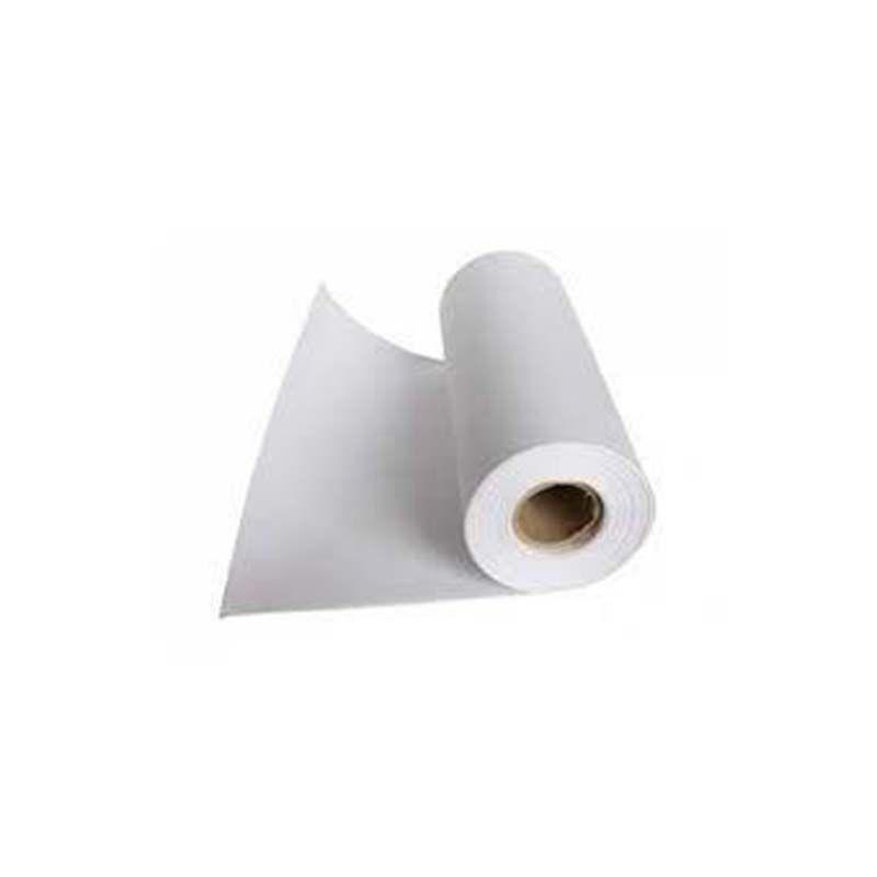 Fábrica de papel Cantabria