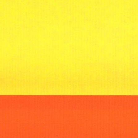 22-1310-99. Almacén de papel Asturias