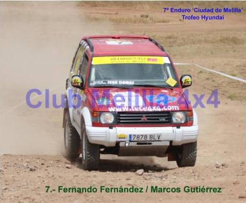 Foto 41 de Talleres de chapa y pintura en Jaén | Auto Rapid