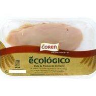 pechuga pollo COREN: Productos de Bionatura