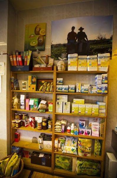 Foto 21 de Productos ecológicos en  | Bionatura