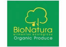 Foto 11 de Productos ecológicos en  | Bionatura