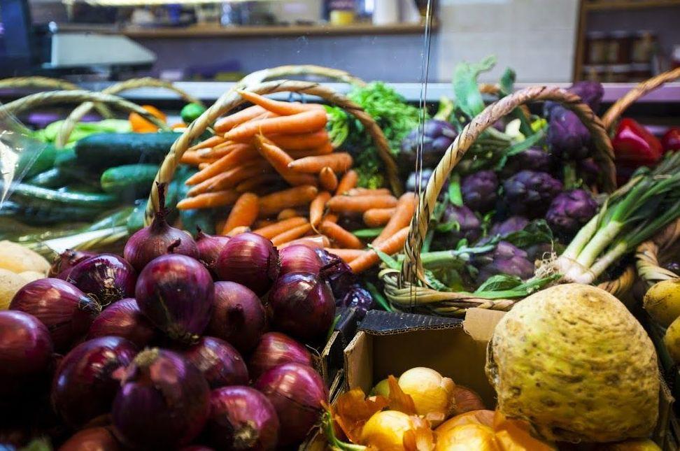 Foto 13 de Ecological products en Fuengirola | Bionatura