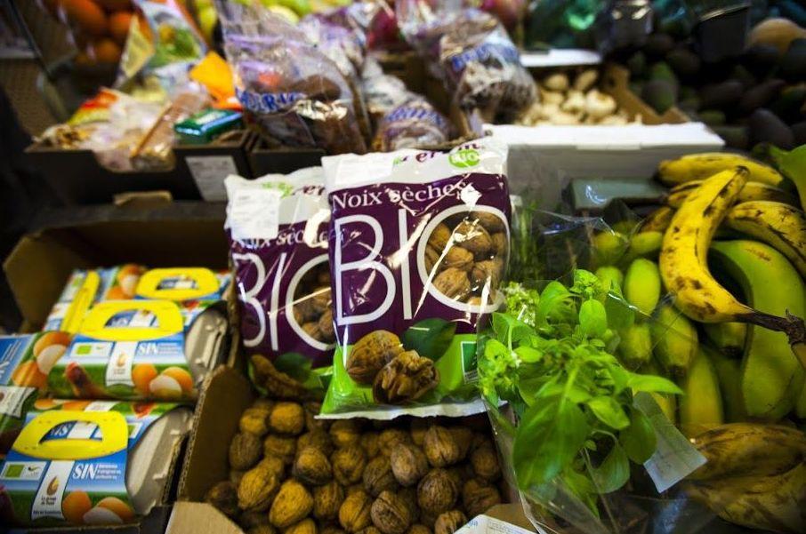 Foto 16 de Ecological products en Fuengirola | Bionatura