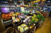 Foto 14 de Productos ecológicos en  | Bionatura