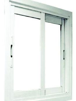 Foto 15 de Carpintería de aluminio, metálica y PVC en Vitoria-Gasteiz | Carpintería de Aluminio Baskongadas, S.L.