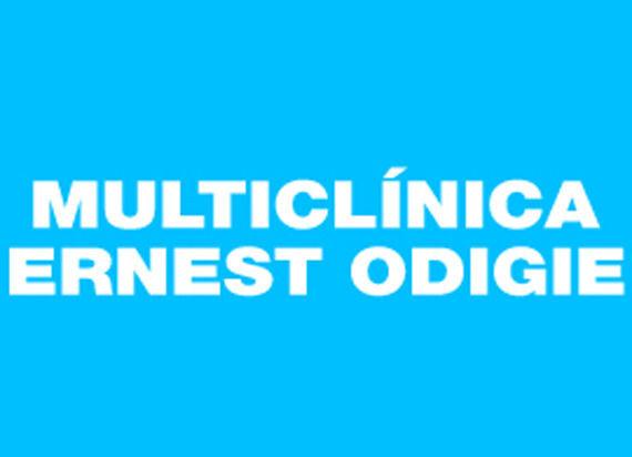 Foto 6 de Clínicas ginecológicas en Vitoria-Gasteiz | Multiclínica Ernest Odigie