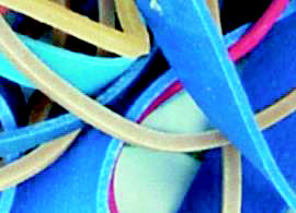 Foto 2 de Embalaje en Ciempozuelos | Cobo Industrial Elastec