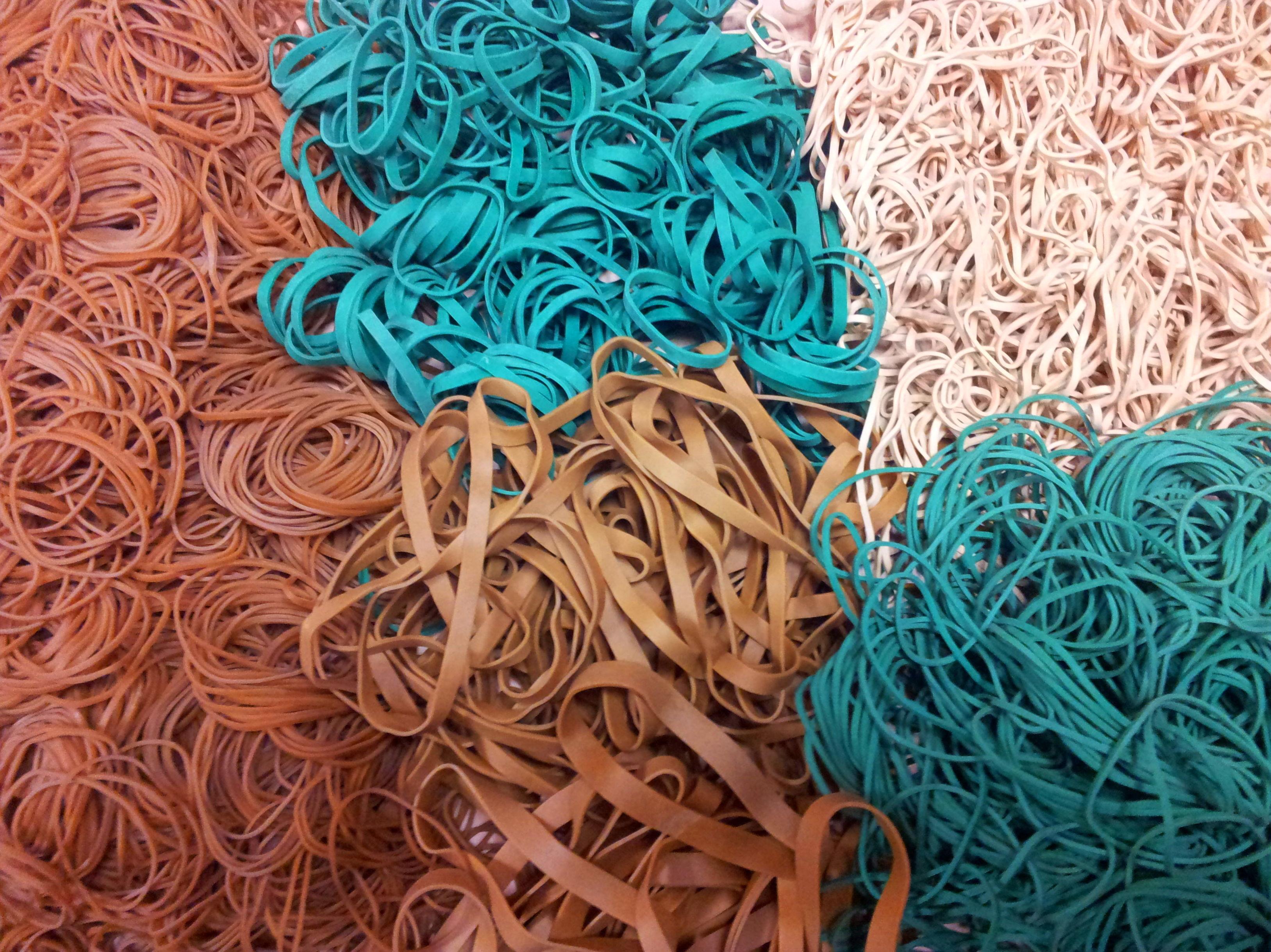 Foto 1 de Embalaje en  | Cobo Industrial