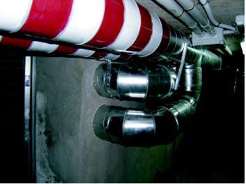 Foto 6 de Aire acondicionado en  | Cotelec