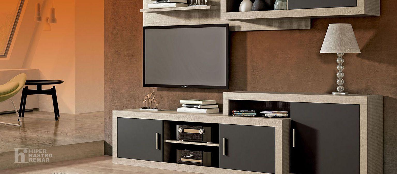 Muebles de segunda mano en alicante remar alicante - Muebles salon alicante ...