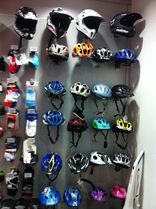 Foto 14 de Bicicletas en Valladolid   Apedales