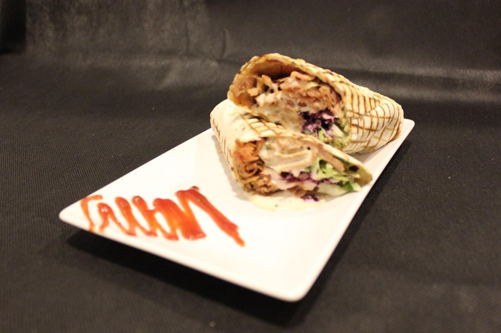 Foto 16 de Cocina turca en  | Son Delicias