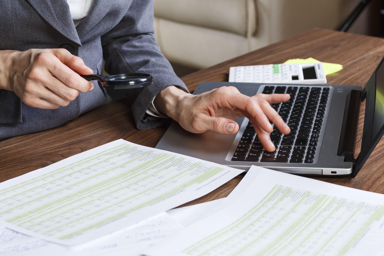 Asesoramiento contable para empresas en Salamanca