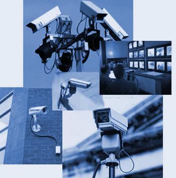Foto 13 de Empresas de seguridad en Astorga | Serastel
