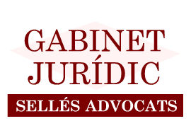 Foto 1 de Abogados en Molins de Rei | Gabinet Jurídic Sellés Advocats