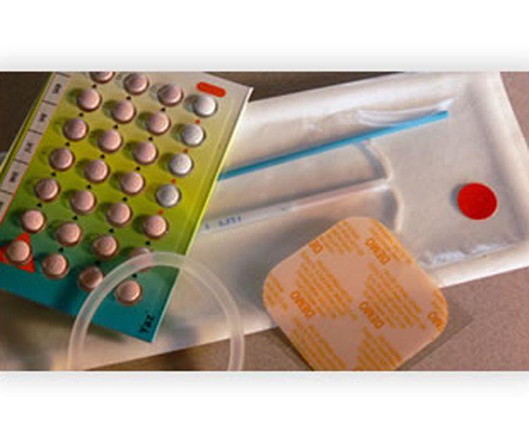 Método antoconceptivo