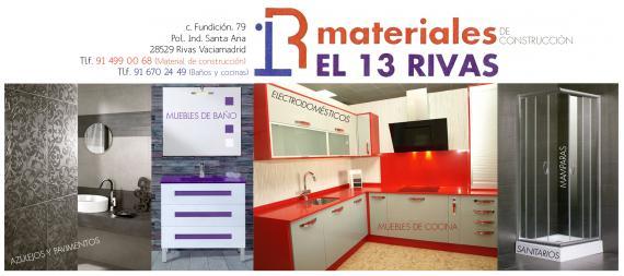 Foto 19 de muebles de ba o y cocina en rivas vaciamadrid el 13 rivas - Muebles anticrisis rivas vaciamadrid ...