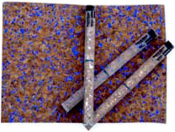 Foto 9 de Parquets y revestimientos de suelo en Cuarte de Huerva | Tenadi, S.L.