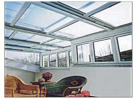 Pida presupuesto de ventanas de aluminio en valencia a - Ventanas aluminio valencia ...