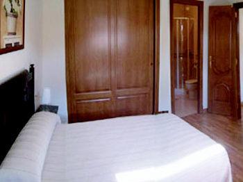 Foto 41 de Apartamentos y casas de alquiler en Bayona | Mirador Ría de Bayona