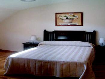 Foto 12 de Apartamentos y casas de alquiler en Bayona | Mirador Ría de Bayona