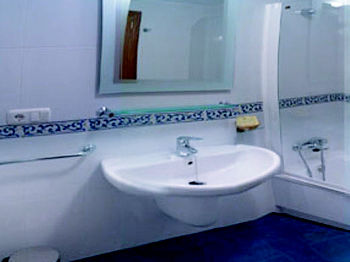 Foto 15 de Apartamentos y casas de alquiler en Bayona | Mirador Ría de Bayona