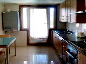 Foto 23 de Apartamentos y casas de alquiler en Bayona | Mirador Ría de Bayona