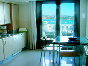 Foto 22 de Apartamentos y casas de alquiler en Bayona | Mirador Ría de Bayona