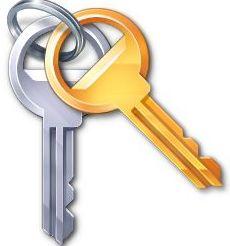 Copias de llaves en Castellón