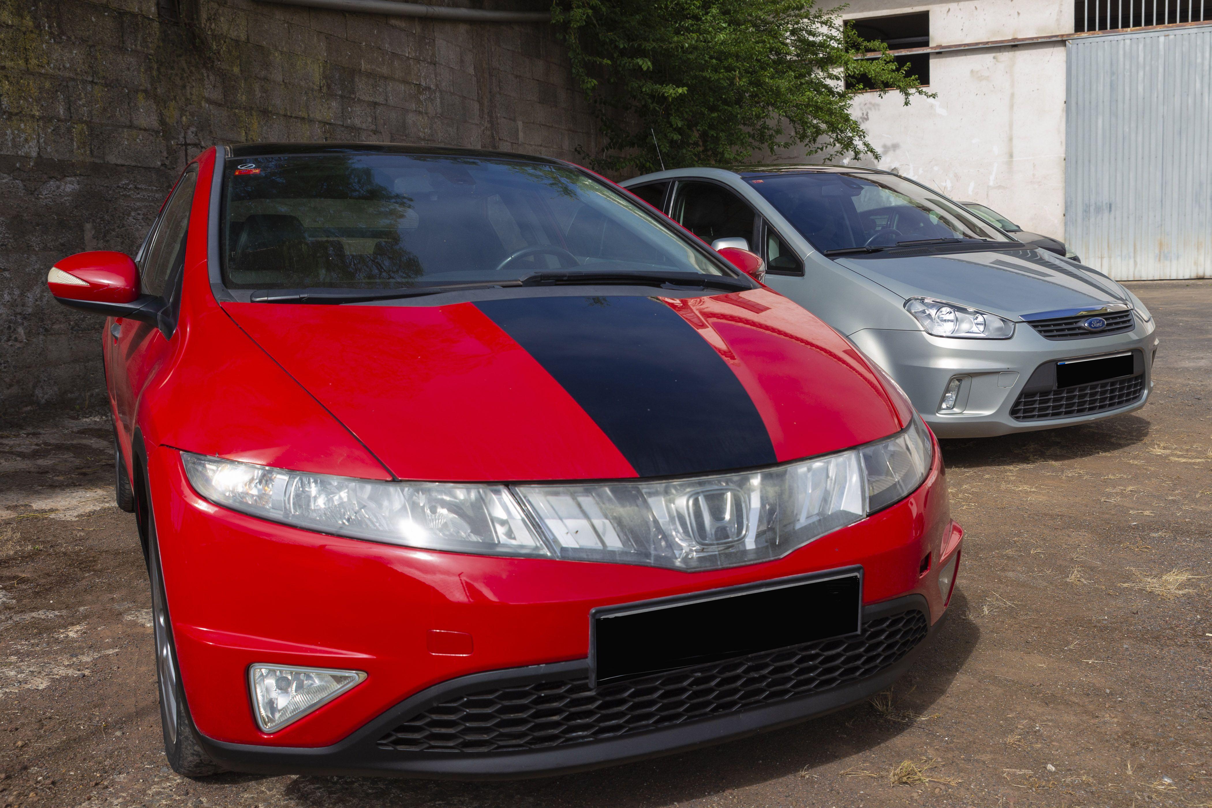 Coches en venta CAR PLUS CANARIAS