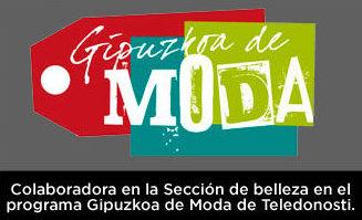 MARTA G EN GIPUZKOA DE MODA