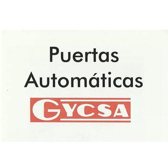 Puertas en aluminio para uso intensivo: Productos y servicios de Souto Puertas y Automatismos