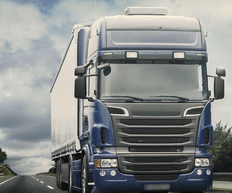 Transporte de mercancías en Arganda del Rey