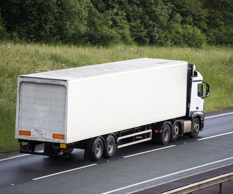 Transporte por carretera en Arganda del Rey