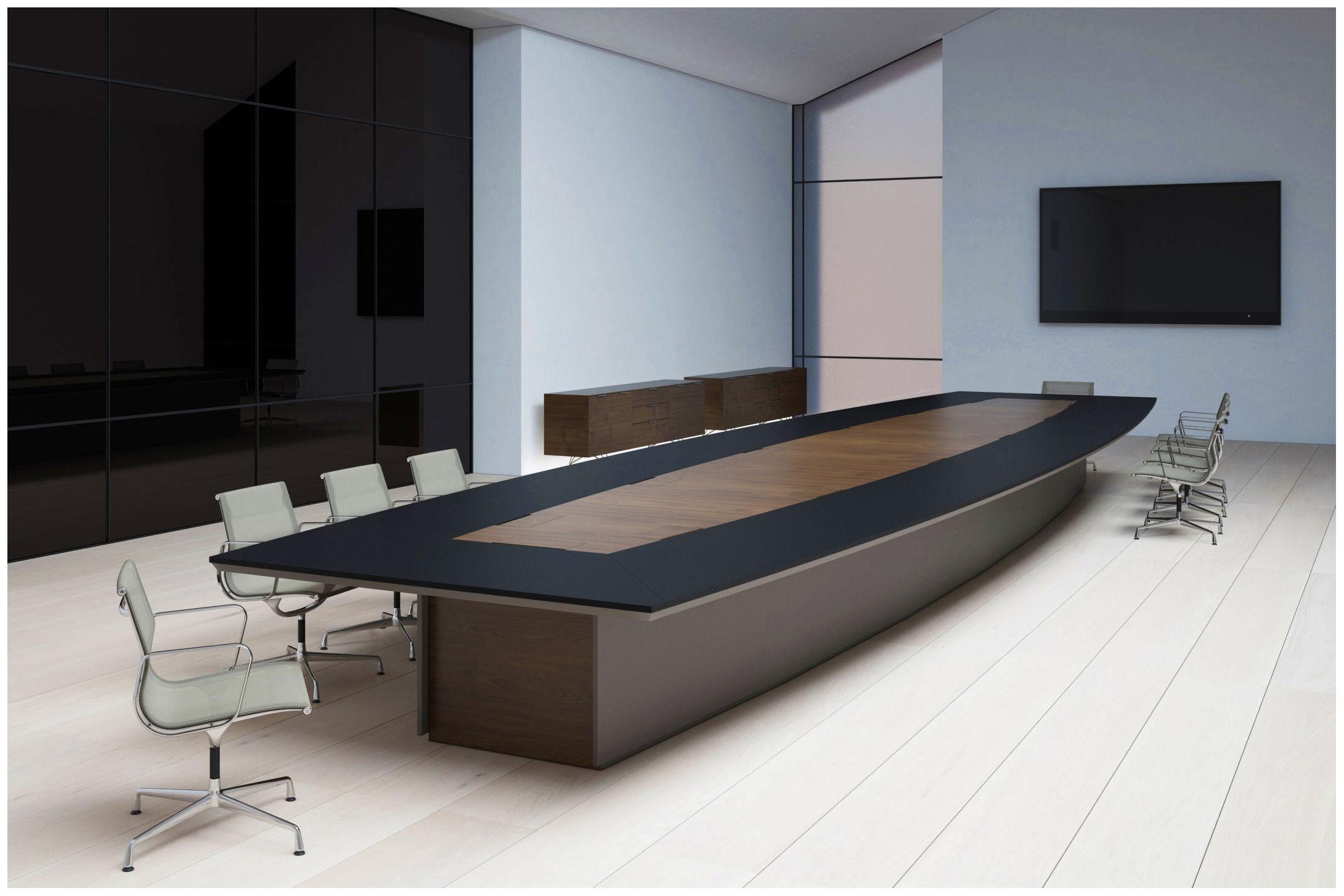Mesas de reunion: Nuestros productos de Decoraciones Integrales Jerez S.L