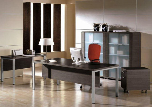 Foto 9 de Venta de mobiliario y servicio de decoración integral en Jerez en Jerez de la Frontera | Decoraciones Integrales Jerez S.L
