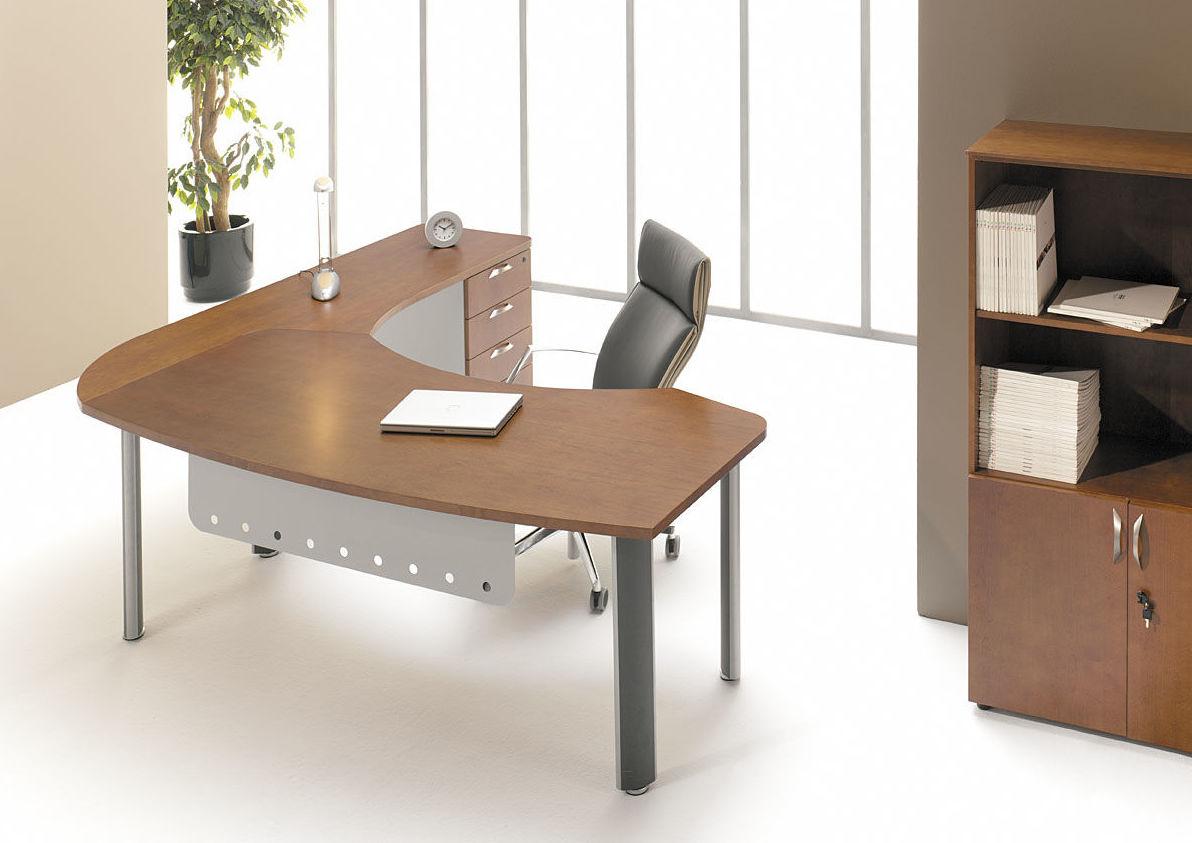 Mesas de dirección: Nuestros productos de Decoraciones Integrales Jerez S.L