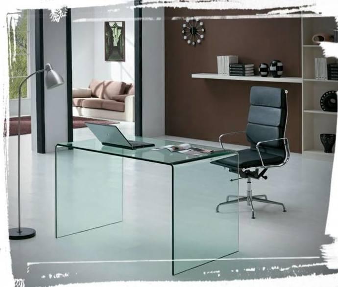 Foto 10 de Venta de mobiliario y servicio de decoración integral en Jerez en Jerez de la Frontera | Decoraciones Integrales Jerez S.L