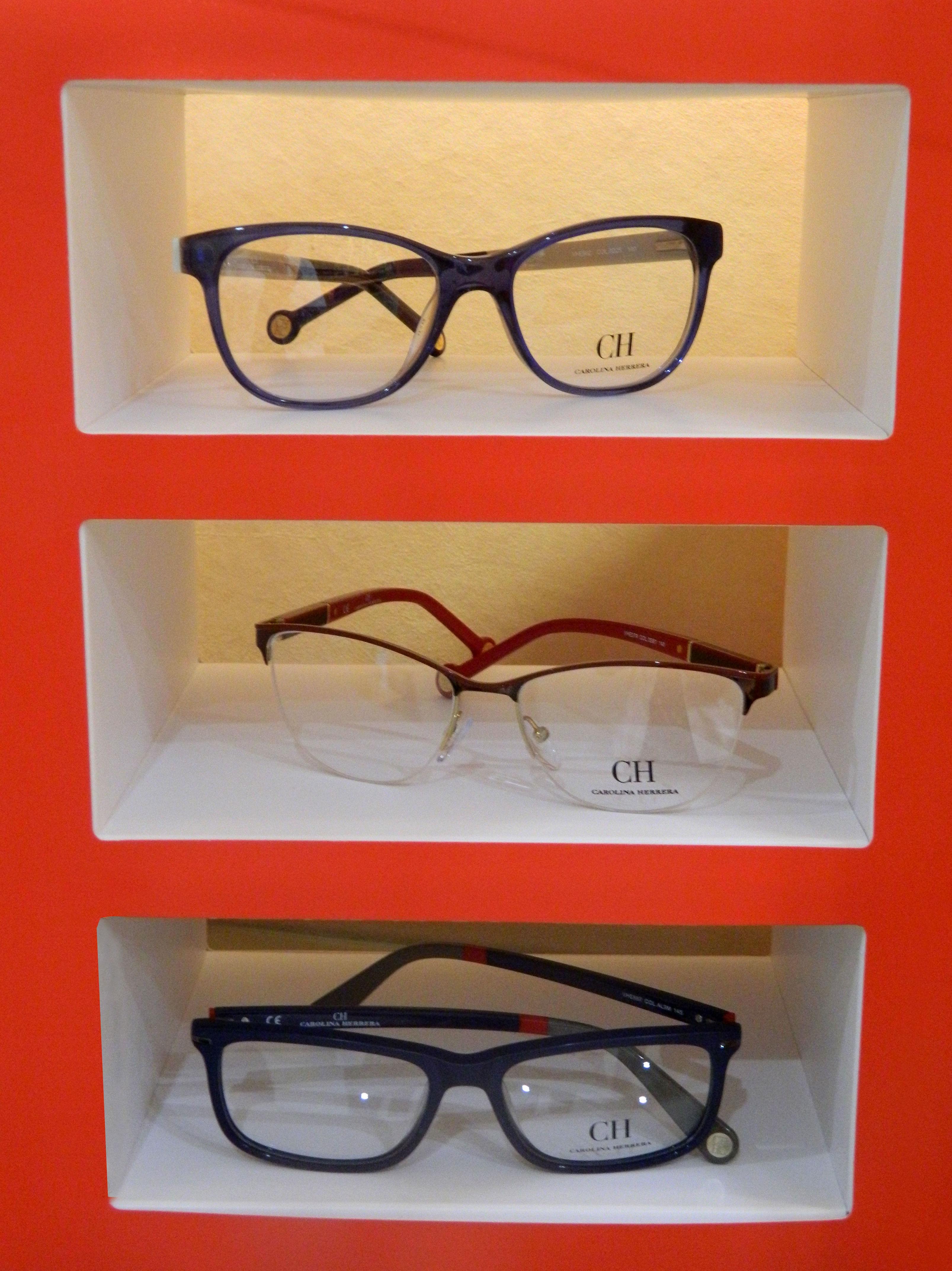 Gabinete optométrico en Burriana. Optometrista en Burriana