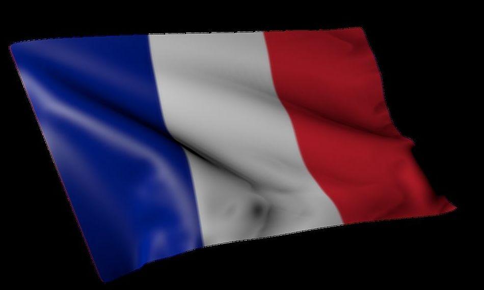 Visita nuestra web en Frances - Français