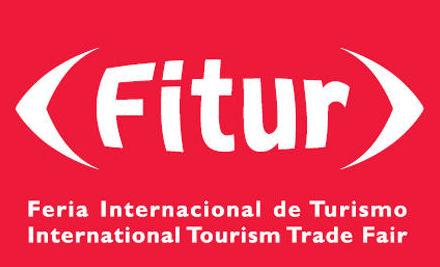 FITUR Madrid