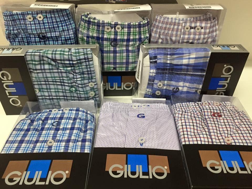 Ropa interior caballero nuestras prendas de los chicos for Ropa interior caballero